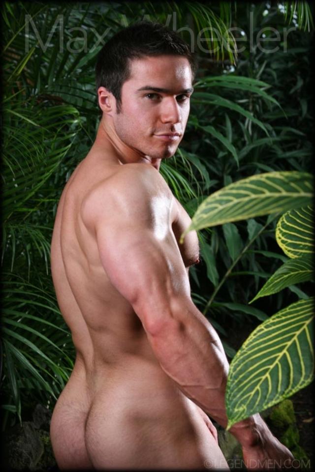 Max-Wheeler-Legend-Men-Gay-Porn-Stars-Muscle-Men-naked-bodybuilder-nude-bodybuilders-big-muscle-huge-cock-04-gallery-video-photo