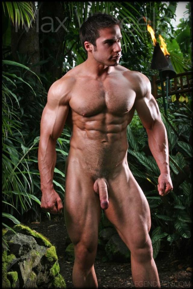 Max-Wheeler-Legend-Men-Gay-Porn-Stars-Muscle-Men-naked-bodybuilder-nude-bodybuilders-big-muscle-huge-cock-09-gallery-video-photo