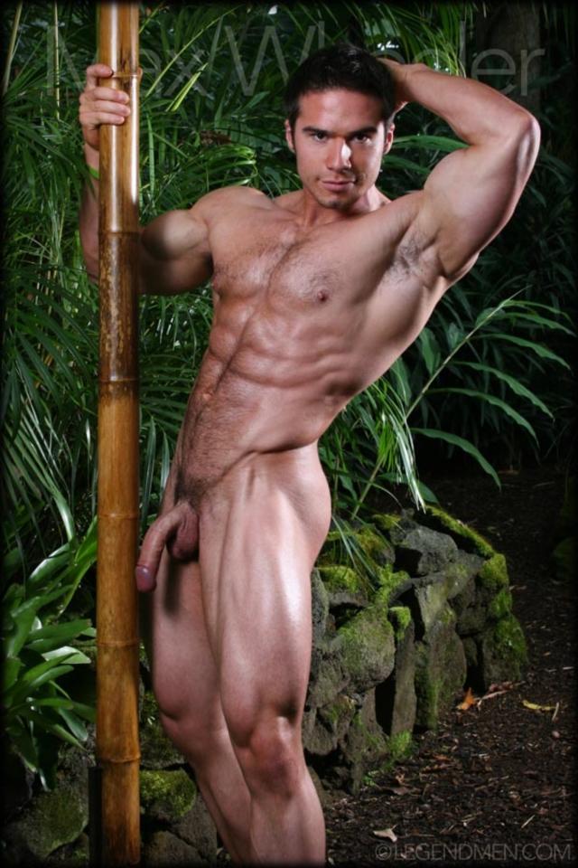 Max-Wheeler-Legend-Men-Gay-Porn-Stars-Muscle-Men-naked-bodybuilder-nude-bodybuilders-big-muscle-huge-cock-12-gallery-video-photo