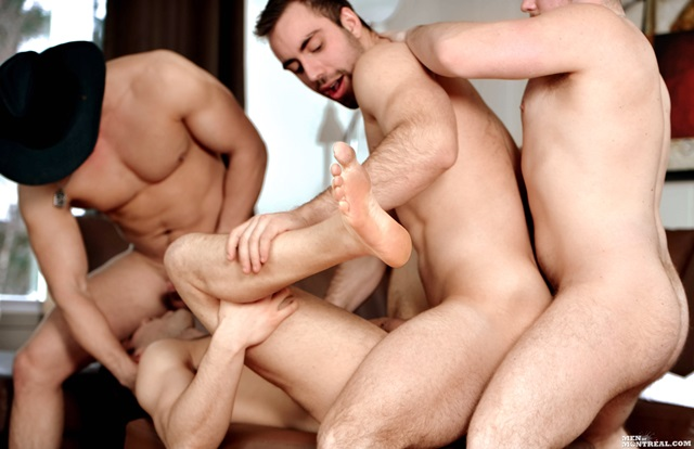 Alec-Leduc-and-Felix-Brazeau-Gay-Fucking-Porn-Star-Men-of-Montreal-naked-muscle-hunks-big-cock-muscled-nude-bodybuilder-011-gallery-video-photo