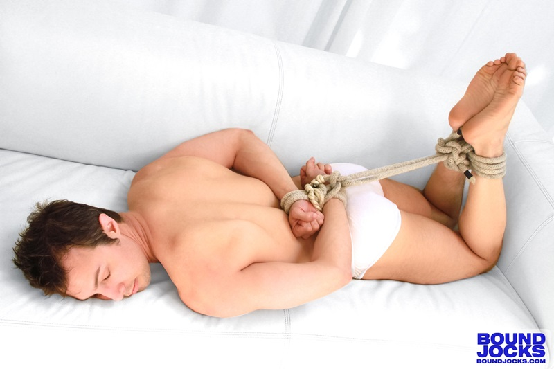 Devon-Hunter-BoundJocks-muscle-hunks-bondage-gay-bottom-boy-fucking-hogtied-spanking-bdsm-anal-abuse-punishment-asshole-abused-001-gallery-video-photo
