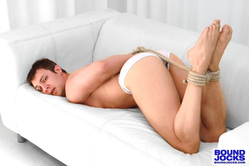 Devon-Hunter-BoundJocks-muscle-hunks-bondage-gay-bottom-boy-fucking-hogtied-spanking-bdsm-anal-abuse-punishment-asshole-abused-005-gallery-video-photo