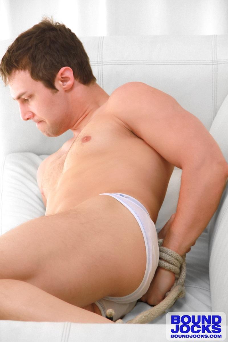 Devon-Hunter-BoundJocks-muscle-hunks-bondage-gay-bottom-boy-fucking-hogtied-spanking-bdsm-anal-abuse-punishment-asshole-abused-010-gallery-video-photo