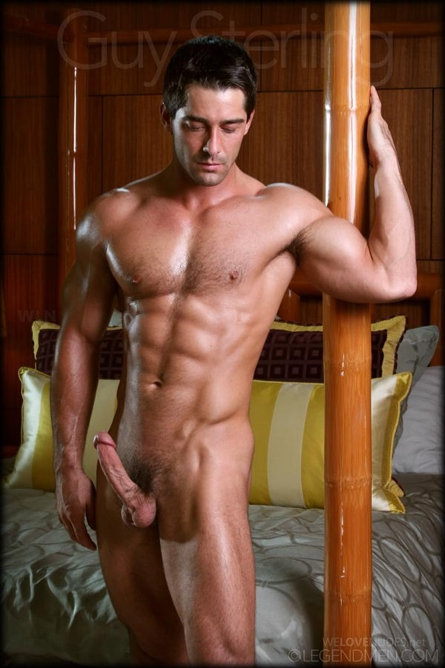 Guy-Sterling-Legend-Men-Gay-sexy-naked-man-Porn-Stars-Muscle-Men-naked-bodybuilder-nude-bodybuilders-big-muscle-009-gallery-video-photo