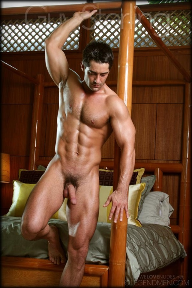 Guy-Sterling-Legend-Men-Gay-sexy-naked-man-Porn-Stars-Muscle-Men-naked-bodybuilder-nude-bodybuilders-big-muscle-010-gallery-video-photo