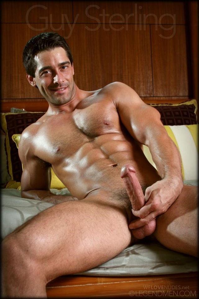 Guy-Sterling-Legend-Men-Gay-sexy-naked-man-Porn-Stars-Muscle-Men-naked-bodybuilder-nude-bodybuilders-big-muscle-012-gallery-video-photo