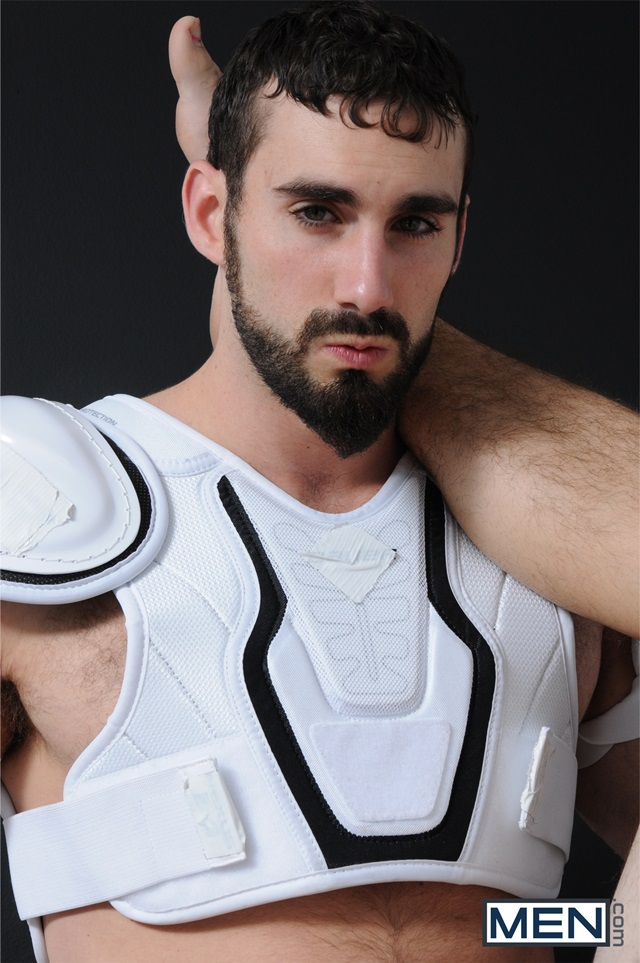 Jaxton-Wheeler-and-Asher-Hawk-Men-com-Gay-Porn-Star-hung-jocks-muscle-hunks-naked-muscled-guys-ass-fuck-group-orgy-TeamUSADMH17-gallery-video-photo