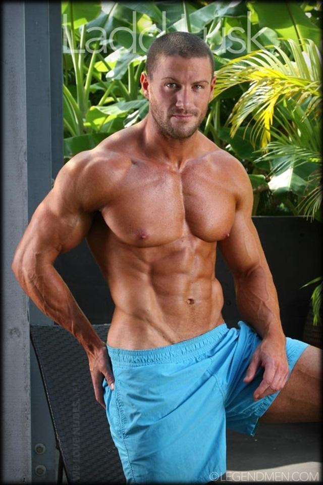 Ladd-Lusk-Legend-Men-Gay-Porn-Stars-Muscle-Men-naked-bodybuilder-nude-bodybuilders-big-muscle-huge-cock-004-gallery-video-photo