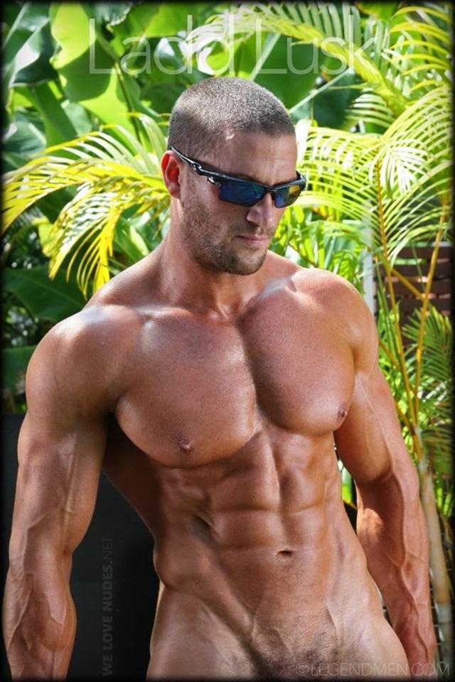 Ladd-Lusk-Legend-Men-Gay-Porn-Stars-Muscle-Men-naked-bodybuilder-nude-bodybuilders-big-muscle-huge-cock-012-gallery-video-photo