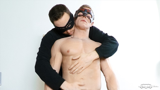 Pascal-and-Patrick-Maskurbate-Young-Sexy-Naked-Men-Nude-Boys-Jerking-Huge-Cocks-Masked-Mask-003-gallery-video-photo
