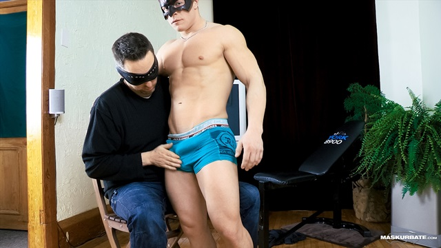 Pascal-and-Patrick-Maskurbate-Young-Sexy-Naked-Men-Nude-Boys-Jerking-Huge-Cocks-Masked-Mask-006-gallery-video-photo