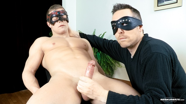 Pascal-and-Patrick-Maskurbate-Young-Sexy-Naked-Men-Nude-Boys-Jerking-Huge-Cocks-Masked-Mask-010-gallery-video-photo