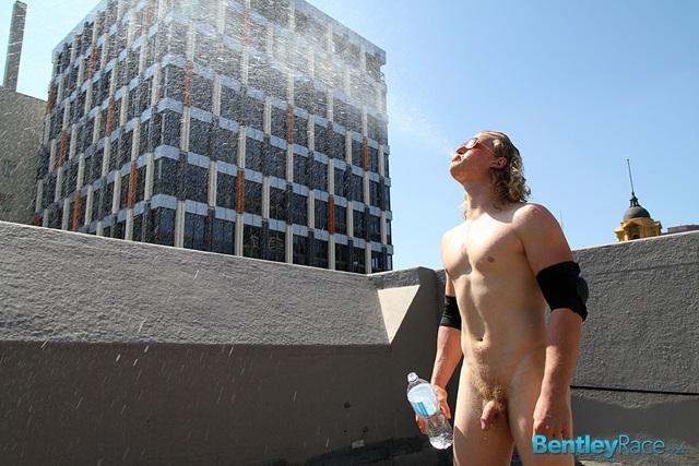 Shane-Phillips-bentley-race-bentleyrace-nude-wrestling-bubble-butt-tattoo-hunk-uncut-cock-feet-gay-porn-star-005-gallery-video-photo