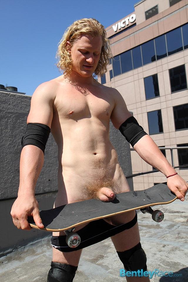 Shane-Phillips-bentley-race-bentleyrace-nude-wrestling-bubble-butt-tattoo-hunk-uncut-cock-feet-gay-porn-star-011-gallery-video-photo