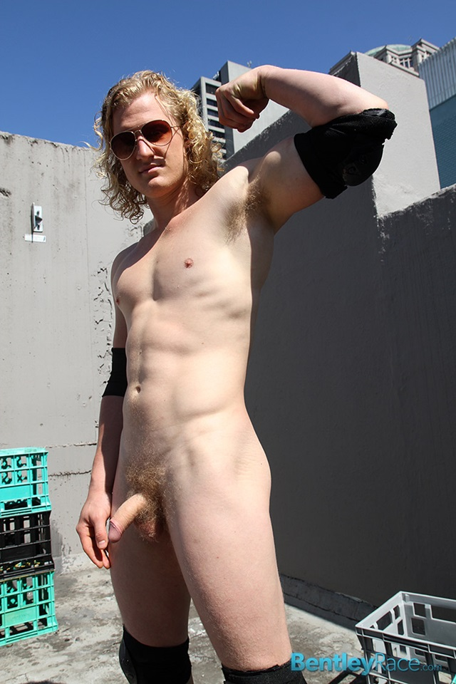 Shane-Phillips-bentley-race-bentleyrace-nude-wrestling-bubble-butt-tattoo-hunk-uncut-cock-feet-gay-porn-star-014-gallery-video-photo