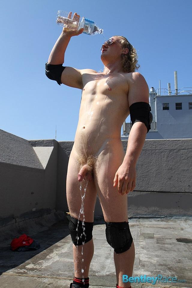 Shane-Phillips-bentley-race-bentleyrace-nude-wrestling-bubble-butt-tattoo-hunk-uncut-cock-feet-gay-porn-star-015-gallery-video-photo