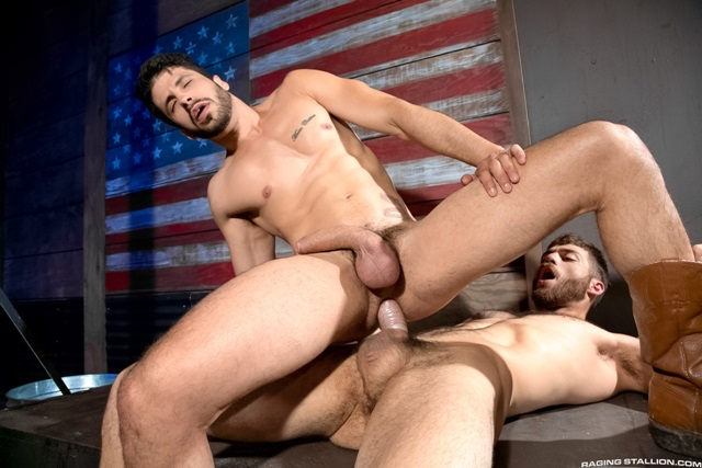 Tommy-Defendi-and-Ray-Han-Raging-Stallion-gay-porn-stars-gay-streaming-porn-movies-gay-video-on-demand-gay-vod-premium-gay-sites-006-gallery-video-photo