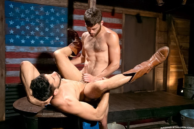 Tommy-Defendi-and-Ray-Han-Raging-Stallion-gay-porn-stars-gay-streaming-porn-movies-gay-video-on-demand-gay-vod-premium-gay-sites-010-gallery-video-photo