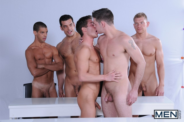 Alex-Adams-and-Duncan-Black-Men-com-Gay-Porn-Star-hung-jocks-muscle-hunks-naked-muscled-guys-ass-fuck-group-orgy-004-gallery-photo