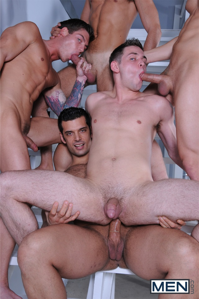Alex-Adams-and-Duncan-Black-Men-com-Gay-Porn-Star-hung-jocks-muscle-hunks-naked-muscled-guys-ass-fuck-group-orgy-013-gallery-photo