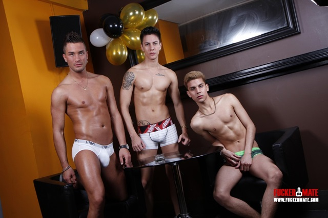 Angel-Cruz-and-George-Smith-Fucker-Mate-hot-gay-porn-spanish-sexy-young-men-nude-guys-anal-fuck-005-gallery-photo