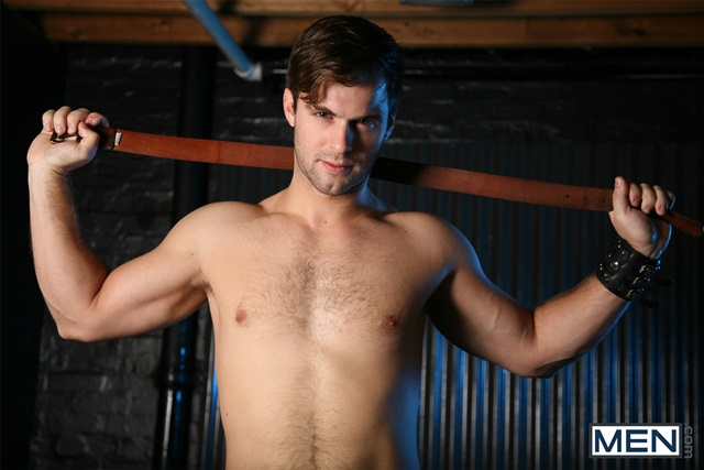 Dan-Broughton-and-Gabriel-Clark-Men-com-Gay-Porn-Star-hung-jocks-muscle-hunks-naked-muscled-guys-ass-fuck-group-orgy-003-gallery-photo