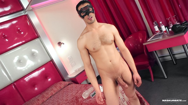 Enrike-Maskurbate-Young-Sexy-Naked-Men-Nude-Boys-Jerking-Huge-Cocks-Masked-Mask-015-gallery-photo