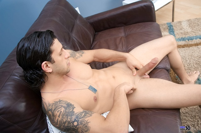 Eyal-Men-Over-30-Anal-Big-Dick-Gay-Porn-HD-Movies-Mature-Muscular-older-gay-young-gays-twink-011-gallery-photo