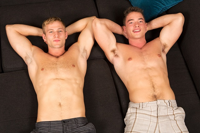 Gabe-and-Blake-Sean-Cody-bareback-gay-porn-naked-men-ass-fuck-American-boys-male-muscle-jocks-raw-butt-fucking-sex-001-gallery-photo