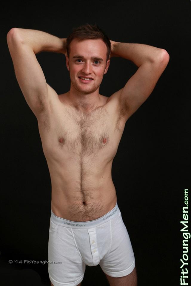 Jenson-Burrows-Jockey-Fit-Young-Men-Sportsmen-Naked-001-gallery-photo