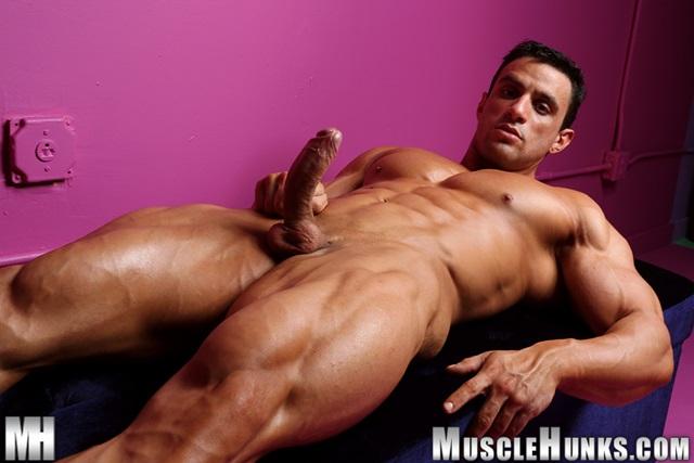 Macho-Nacho-Muscle-Hunks-nude-gay-bodybuilders-porn-muscle-men-muscled-hunks-big-uncut-cocks-nude-bodybuilder-007-gallery-photo