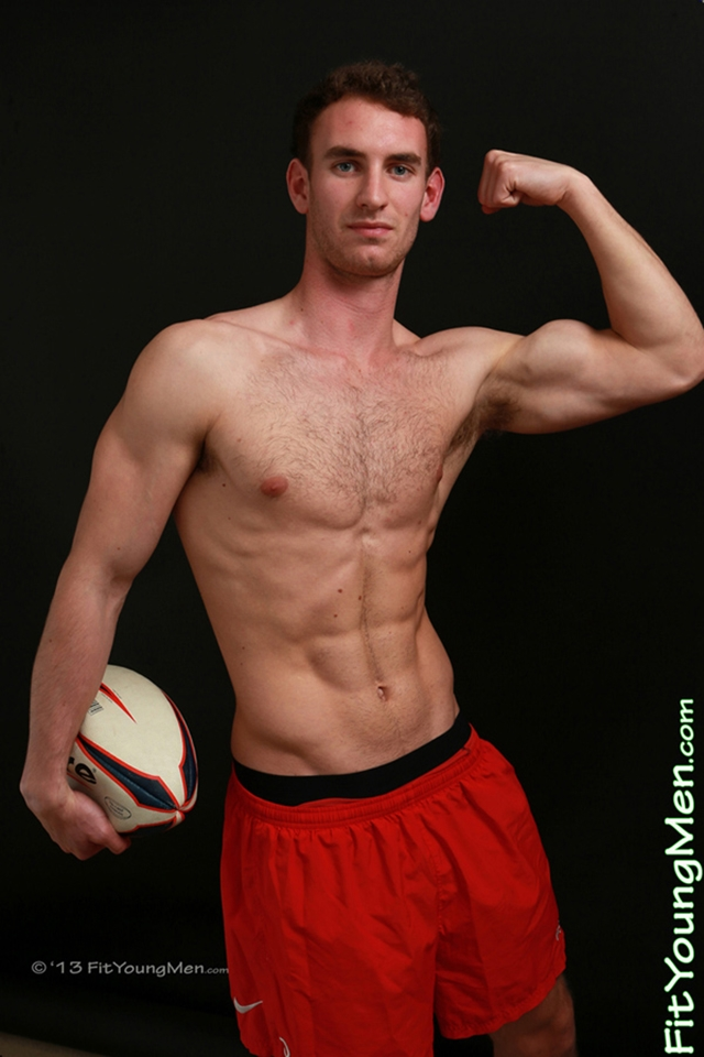 Paul-Jones-Fit-Young-Men-Nude-Sportsmen-Big-Uncut-Cock-Sports-Ripped-Muscle-pup-002-male-tube-red-tube-gallery-photo