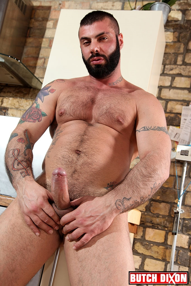 Fletcher recommend best of sex muscle gallery gay