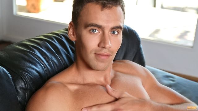 Carter-Next-Door-Male-gay-porn-stars-naked-men-nude-young-guy-video-huge-dick-big-uncut-cock-hung-stud-008-male-tube-red-tube-gallery-photo
