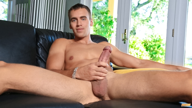 Carter-Next-Door-Male-gay-porn-stars-naked-men-nude-young-guy-video-huge-dick-big-uncut-cock-hung-stud-011-male-tube-red-tube-gallery-photo