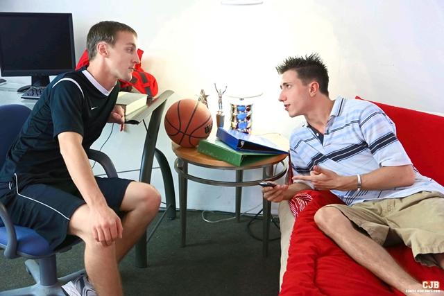 Circle-Jerk-Boys-Gay-Porn-Star-Shane-Jacobs-Team-Coach-fucked-roommate-Bobby-Hudson-001-male-tube-red-tube-gallery-photo