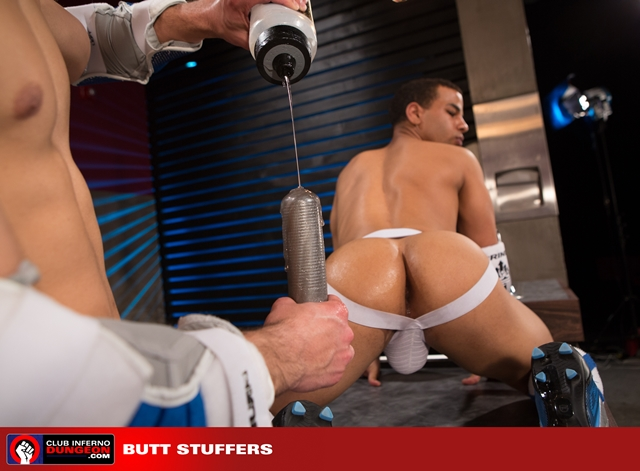 Club-Inferno-Dungeon-bubble-butt-Trelino-Dylan-Strokes-jock-heavy-latex-tight-hole-ass-Trelino-001-male-tube-red-tube-gallery-photo