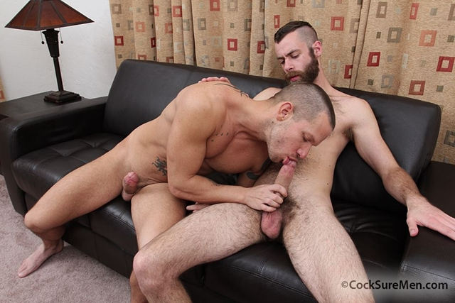 Cocksure-Men-Ian-Murphy-Shane-Frost-stretched-asshole-shoots-thick-load-ass-007-male-tube-red-tube-gallery-photo