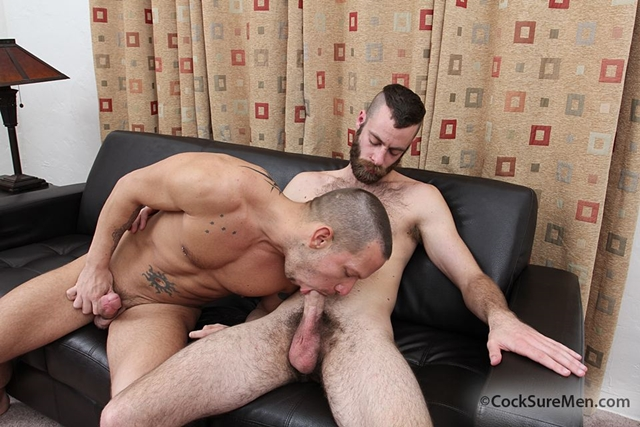 Cocksure-Men-Ian-Murphy-Shane-Frost-stretched-asshole-shoots-thick-load-ass-008-male-tube-red-tube-gallery-photo