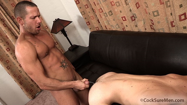 Cocksure-Men-Ian-Murphy-Shane-Frost-stretched-asshole-shoots-thick-load-ass-015-male-tube-red-tube-gallery-photo