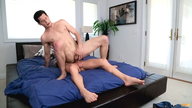 Cole-Christiansen-and-Drake-Tyler-Next-Door-Buddies-gay-porn-stars-ass-fuck-rim-asshole-suck-dick-fuck-man-hole-009-male-tube-red-tube-gallery-photo