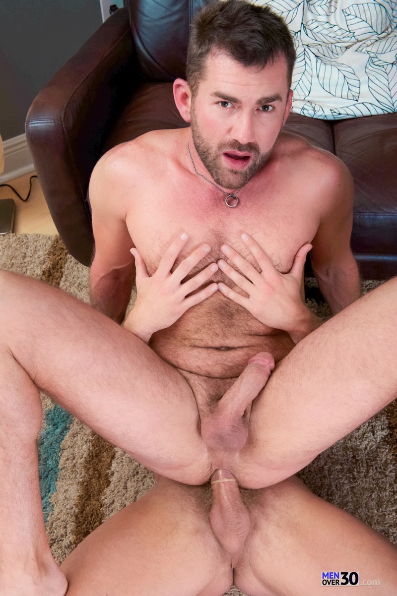 Drake-Jaden-and-Jake-Jennings-Men-Over-30-Anal-Big-Dick-Gay-Porn-HD-Movies-Mature-Muscular-older-gay-young-gays-twink-012-male-tube-red-tube-gallery-photo