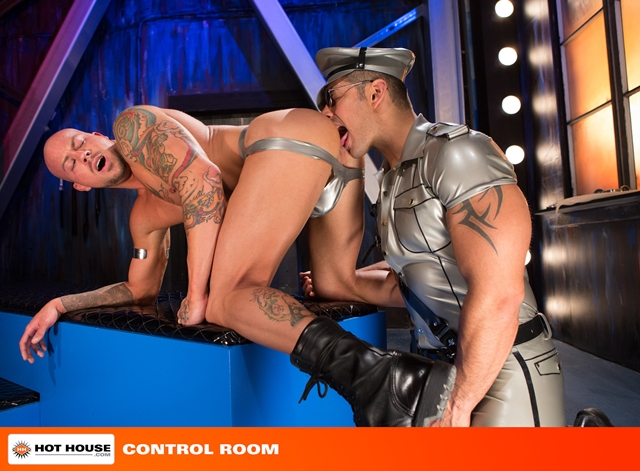 Hothouse-Sean-Duran-Marcus-Ruhl-fucks-load-rock-hard-abs-jerks-wad-cock-latex-008-male-tube-red-tube-gallery-photo