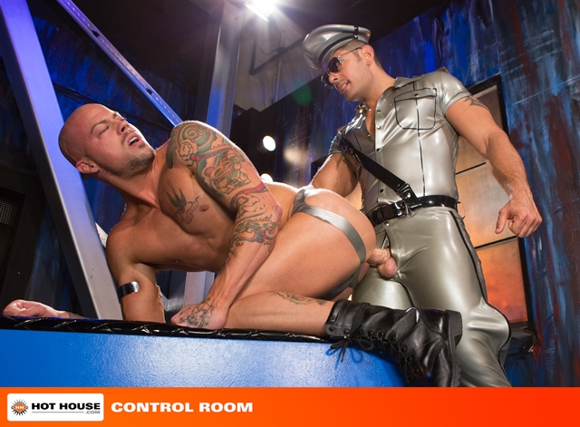 Hothouse-Sean-Duran-Marcus-Ruhl-fucks-load-rock-hard-abs-jerks-wad-cock-latex-011-male-tube-red-tube-gallery-photo