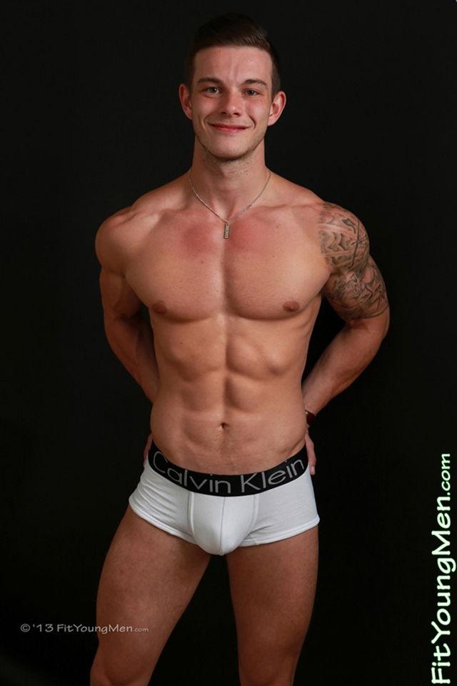 Jake-Cavendish-Fit-Young-Men-Nude-Sportsmen-Big-Uncut-Cock-Sports-Ripped-Muscle-pup-002-male-tube-red-tube-gallery-photo