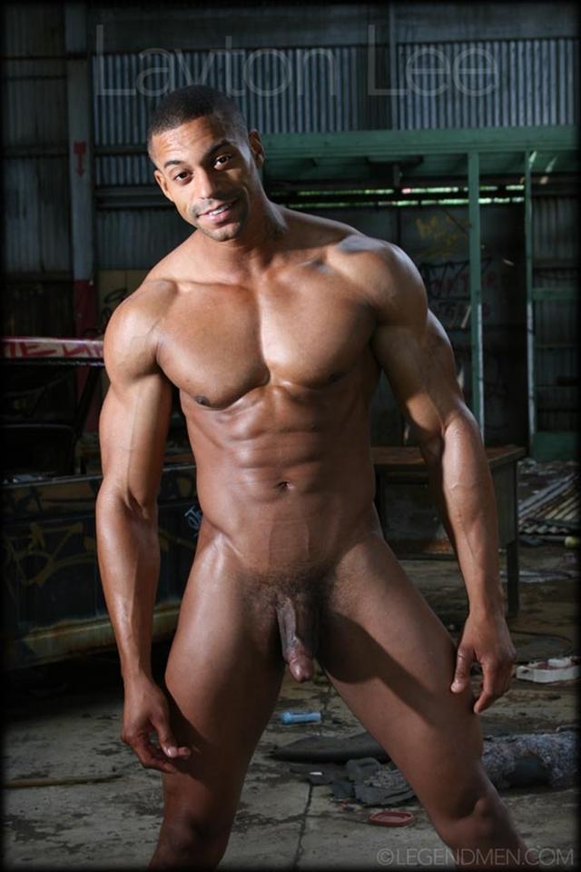 best black male porn