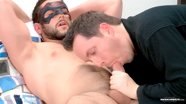 Maskurbate-Pascal-Kevin-coolest-guy-dude-liked-first-gay-oral-sex-015-male-tube-red-tube-gallery-photo