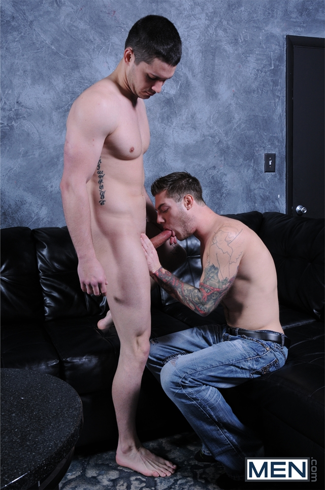Men-com-Straight-man-Haigen-Sence-Vance-Crawford-firm-hand-pounding-fuck-tight-ass-spray-orgasmic-cum-004-male-tube-red-tube-gallery-photo