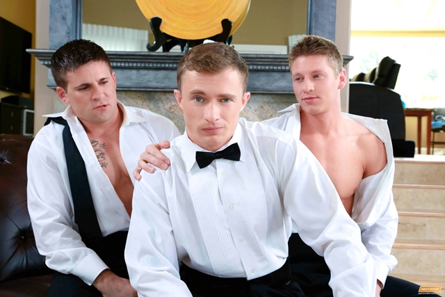Next-Door-Buddies-Markie-More-top-bottom-fucked-guy-Cole-Christiansen-Steven-B-ass-fucking-001-male-tube-red-tube-gallery-photo