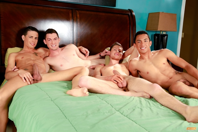 Next-Door-Twink-Scott-Bridgeton-Zander-Williams-boyfriend-Tyler-King-sucking-long-hard-dick-straight-boy-Jake-Tyler-010-male-tube-red-tube-gallery-photo